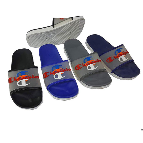Men Comfort Slide GI-588