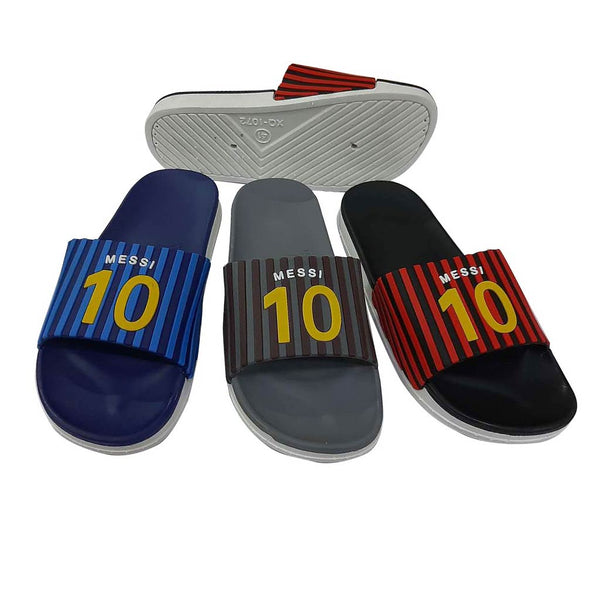Men Comfort Slide GI-589