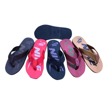 Men Flipflops GI-606