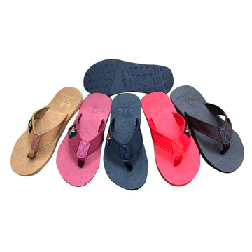 Men Flipflops GI-608