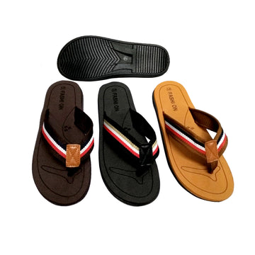Men Flipflops GI-609