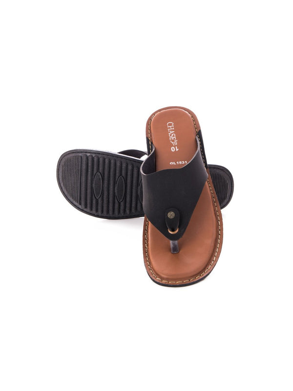 Men Chappal By Chaseup Fashion