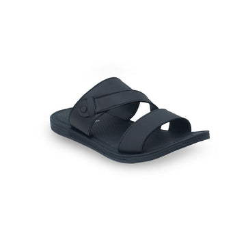 Black Slipper GL-1552