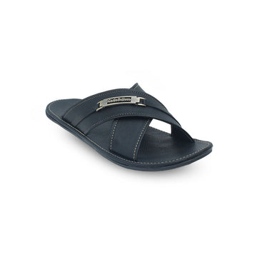 Black Slipper GL-1814