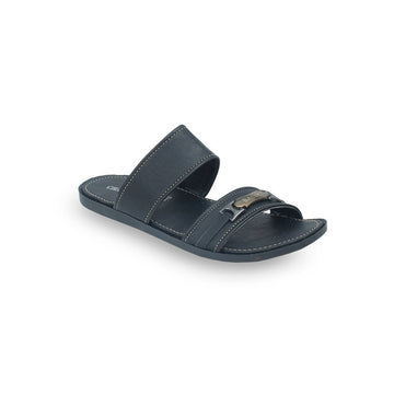 Black Slipper GL-1815