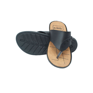 Black Slipper GL-1920