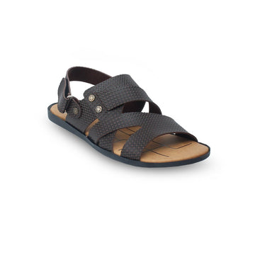 Coffee Sandal GL-1924
