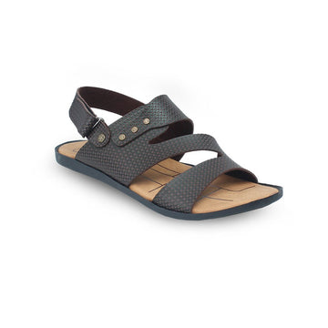 Coffee Sandal GL-1925