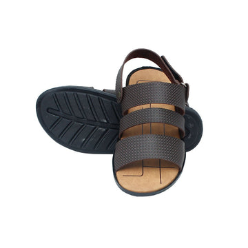 Coffee Sandal GL-1926