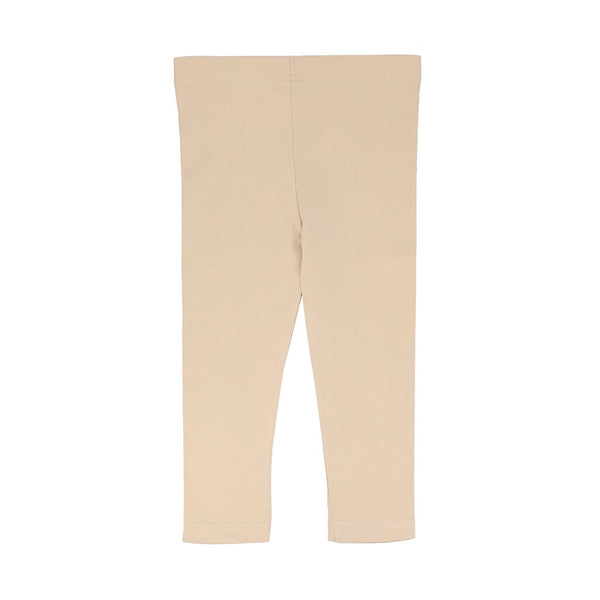 Skin Legging for Newborn-Infant Girls