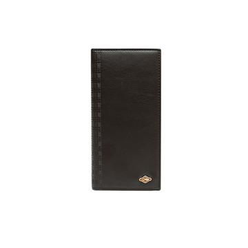 Men Wallets GW-057 Black