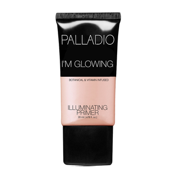 I'M Glowing Primer Makeup Base