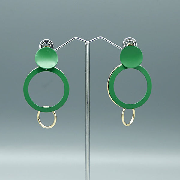 Casual Earrings k-2-1
