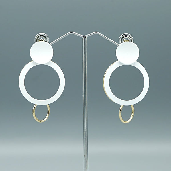 Casual Earrings k-2-2