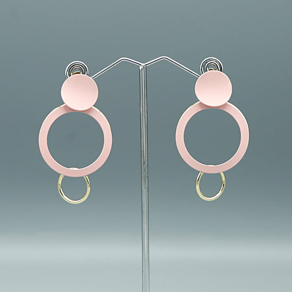Casual Earrings k-2-6