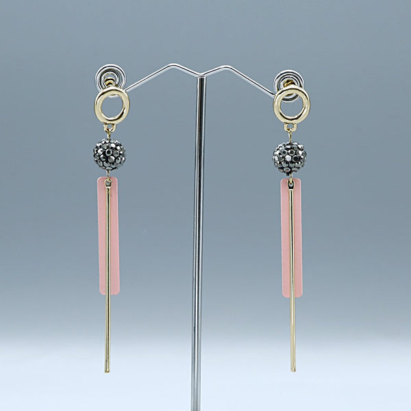 Casual Earrings k-3-5