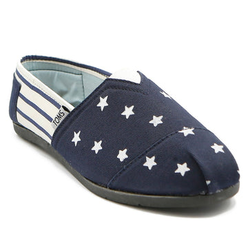 Kids Casual Shoes KL-131 Blue