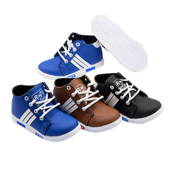 Boys Casual Shoes KL-144