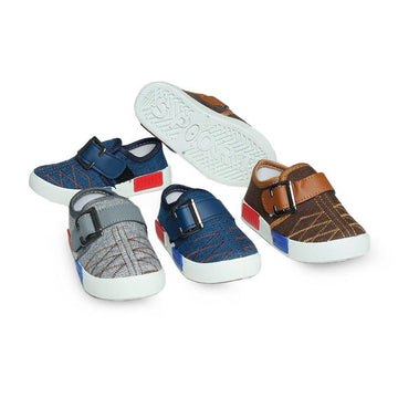 Kids Casual Shoes KL-272