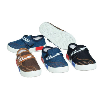 Kids Casual Shoes KL-273