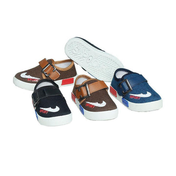 Kids Casual Shoes KL-274