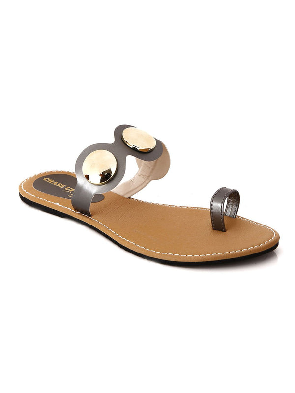 Women Chappal By Chaseup Fashion