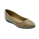 Women Casual Pumps LL1572-Chico
