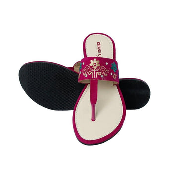 Marganda Slipper LL-1698