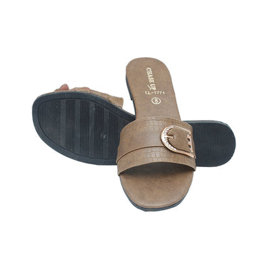 Cheeko Slipper LL-1771