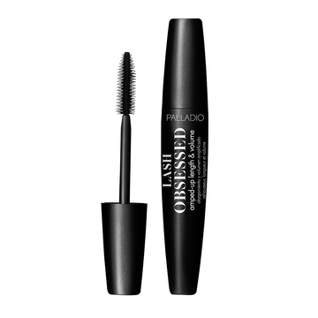 Obsessed Lash Mascara