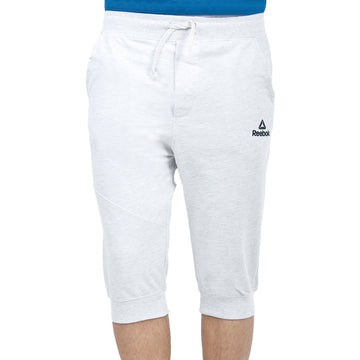 Bermuda Regular Fit