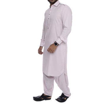 Men Designer Shalwar Suit