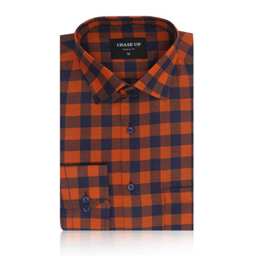 Formal Shirt Regular Fit