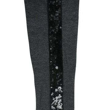 Embellished Legging