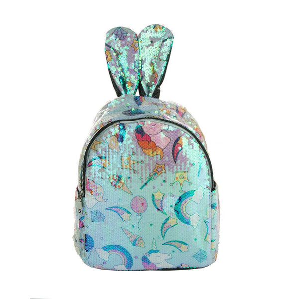 Kids Backpack By Chase Up