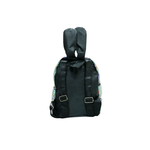 Women Backpack TI-807 Firozi