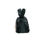 Women Backpack TI-807 Pink