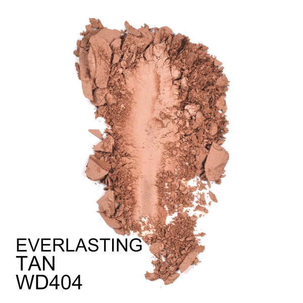 Wet & Dry Compact Foundation