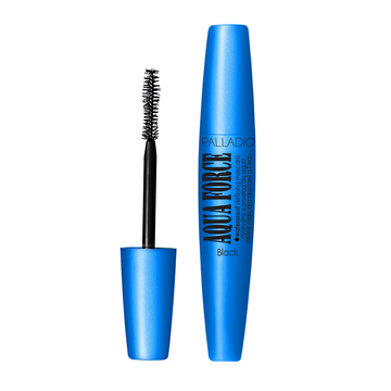 Aqua Force Mascara