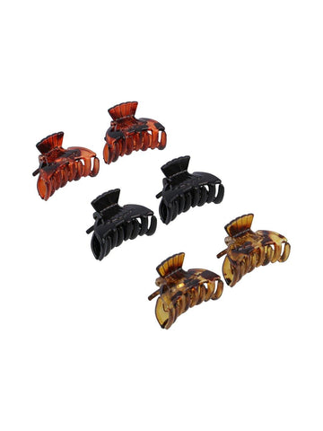 6 Pcs Catcher X-103