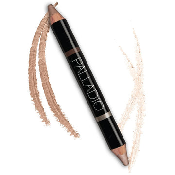 The Definer Contour & Highlighter