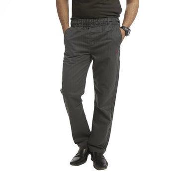 Lounge Wear Cotton Regular Fit