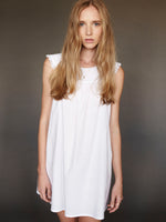 Farrow Nightdress