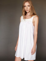 Bardot Nightdress