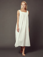 Brigitte Nightdress