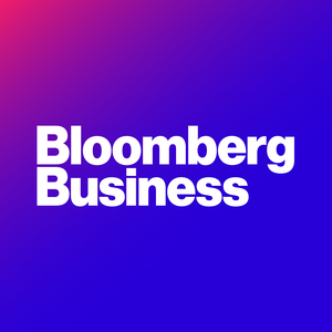 Bloomberg Business All-Access 2-Year (Digital) Subscription
