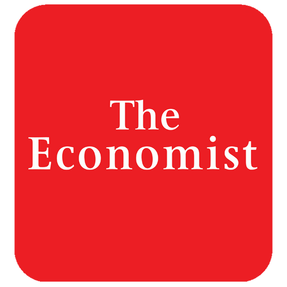 The Economist 1-Year (Print & Digital) Subscription
