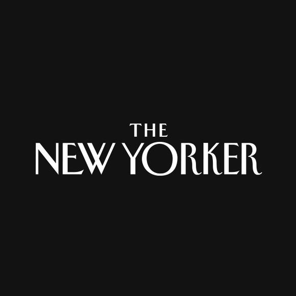 The New Yorker 1-Year (Digital) Subscription