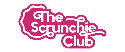 The Scrunchie Club