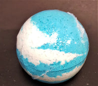 Coastal Cottage Bath Bomb